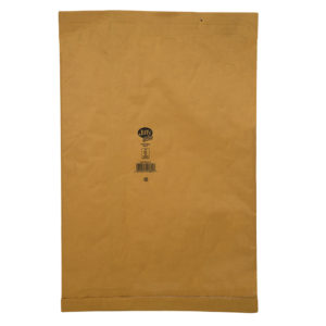 Size 8 Jiffy Padded Bags