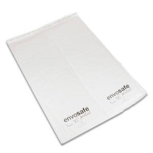 L/8 Envosafe Protect Mailing Bags