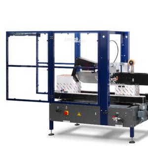 Lantech CS-300 Case Sealer