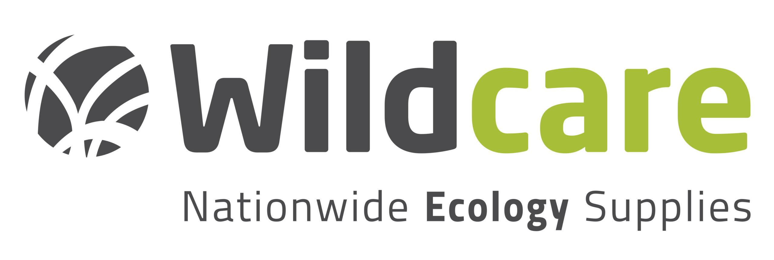 Wildcare Paper Tape