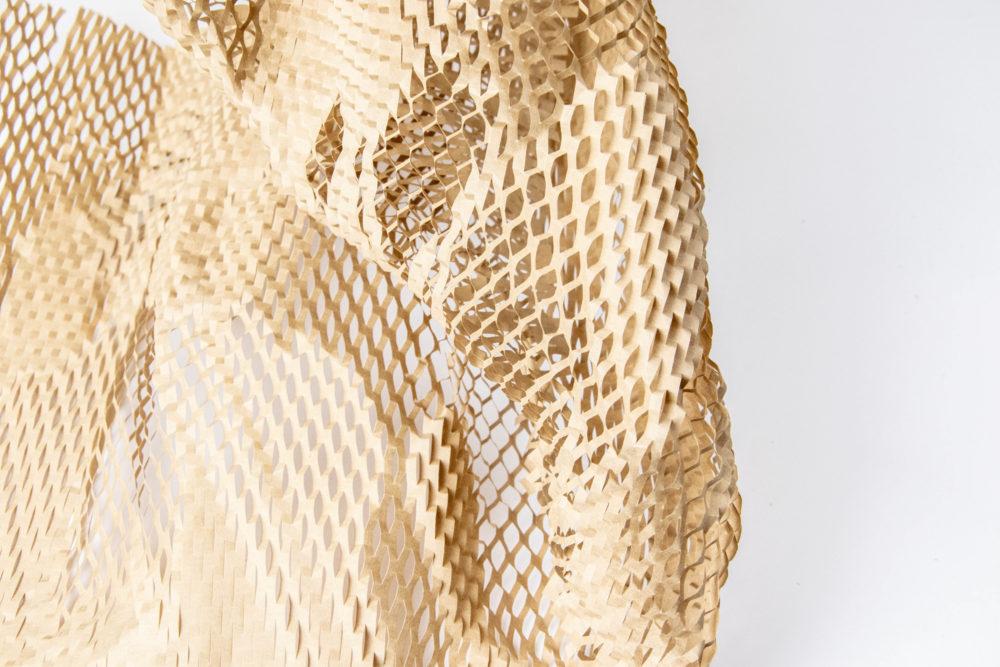 Activa Eco Honeycomb Paper