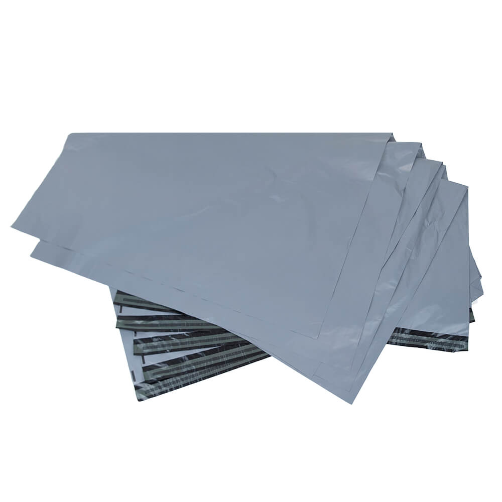 Opaque Mailing Bags