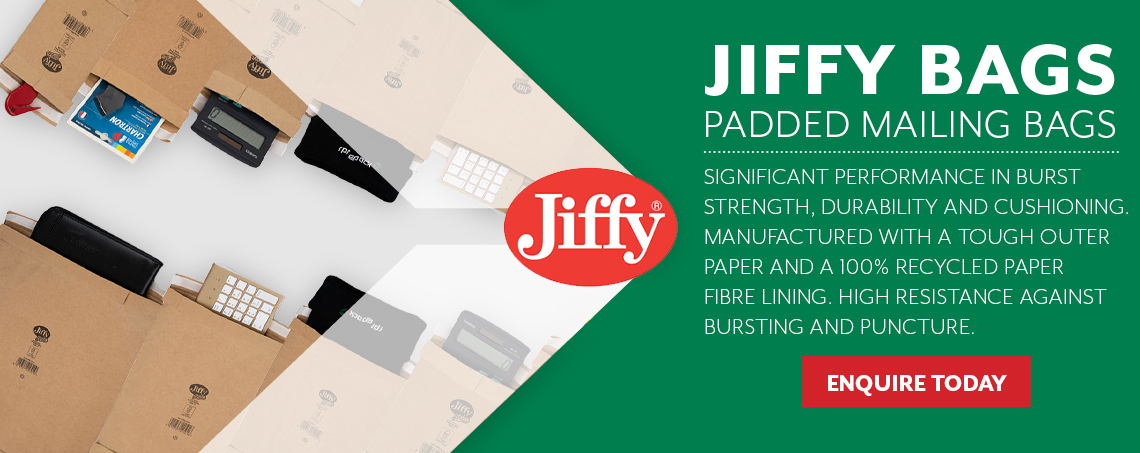 https://springpack.co.uk/product-category/protective-packaging/jiffy-padded-bags/